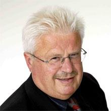 Günter Mohr Günter Mohr